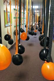 halloween office decoration theme. Cool Office Halloween Theme Ideas Costume Decoration Haunt Your With R