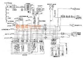 mitsubishi pajero wiring diagram mitsubishi image 1994 mitsubishi pajero wiring diagram wire diagram on mitsubishi pajero wiring diagram
