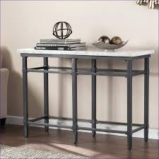 Modern Console Table Ashley Furniture Dining Room Tables