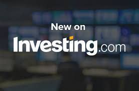 New Email Alert System By Investing Com Blog