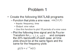 create the following matlab programs function th com create the following matlab programs function th