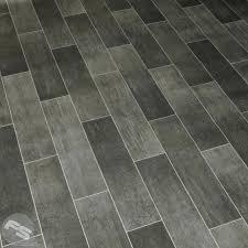 terrific bathroom vinyl floor tiles medium size of vinyl flooring for bathrooms lino bathroom floor tiles