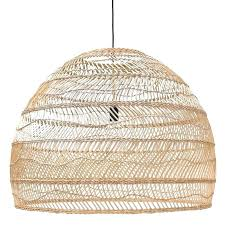 chandeliers wicker chandelier shade rattan lamp shade living extra large rattan shade x lighting 7