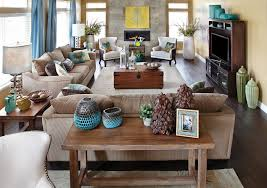 Living room furniture arrangement examples Sectional Sectional Living Room Furniture Arrangement Examples Pinstripingco Sectional Living Room Furniture Arrangement Examples Occasionsto Savor