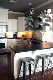Pottery Barn Kitchen Furniture 5 Before And Afters Our Favorite Home Makeovers