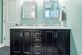 Bathroom Remodeling Richmond Bathroom Remodel In Richmond Va Picture With Basement Bathroom