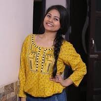 Priyanka Singh Rajput - Movies, Biography, News, Age & Photos | BookMyShow