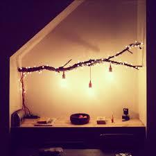 funky bedroom lighting. diy string lights to decorate your rooms funky bedroom lighting