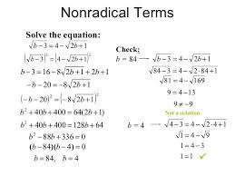 solving rational equations worksheet simplifying radical expressions rational exponents radical equations