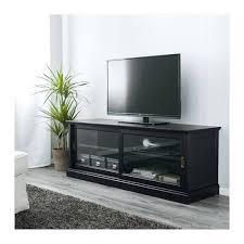 ikea tv stand doors ikea besta tv unit door hinges