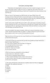 Soal Personal Letter - Pelosleclaire.com
