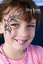 amazing diy face painting ideas 2