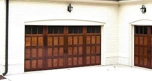 replacement garage doors wood garage door panel replacement garage doors cedar garage doors wood door panels