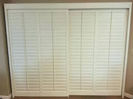 plantation shutter cost plantation shades plantation shutters on doors roman shades for sliding glass doors track
