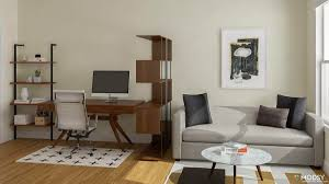 office room decorating ideas. Room Decorating Ideas For A Small Space Office