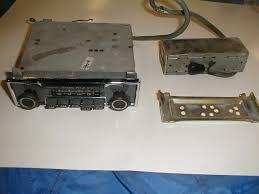 becker europa amplifier wiring attachment becker grand prix stereo 1 jpg