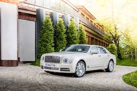 2018 bentley mulsanne extended wheelbase. perfect 2018 213 on 2018 bentley mulsanne extended wheelbase