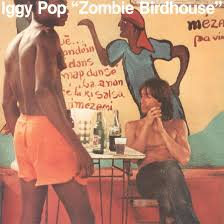 Long-Lost <b>Iggy Pop</b> Classic <b>Zombie</b> Birdhouse Set For Reissue In ...