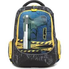 <b>Школьные</b> рюкзаки, сумки <b>4all</b>: Купить в Грозном   Цены на Aport.ru