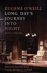 Image result for long day's journey into night