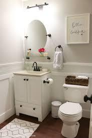 Full Size of Bathroom:bathroom Ideas On A Budget Makeover Small Bathroom  Bathrooms Design On ...