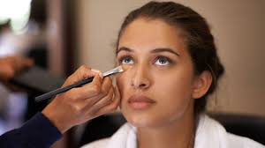 7 mon concealer mistakes how to apply concealer