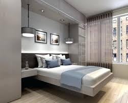modern bedroom ceiling design ideas 2015. Contemporary Bedroom Design Ideas Cushioned Modern Plus Creative Bedrooms In Designs Also . Ceiling 2015 S