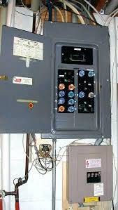 house fuse box cover 1 wiring diagram source old fuse box home wiring diagram