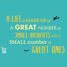 Roald Dahl Quotes Cool 488 Roald Dahl Quotes 48 QuotePrism
