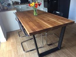 the best of john lewis calia 8 seater dining table oak in pontardawe intended for likeable white oak dining table pertaining to encourage