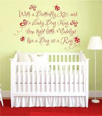 baby room decals baby nursery best nursery wall decals for baby girl ideas baby room decals baby room decals nice looking by wall