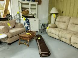 furniture stores brooksville fl. Exellent Stores TeenAdult Event Furniture Items On Stores Brooksville Fl