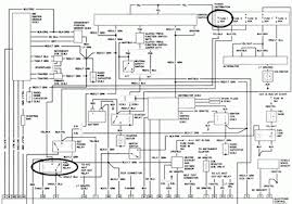 ford ranger wiring diagram image wiring fuel pump wiring diagram for 1988 ford ranger wiring diagram on 1988 ford ranger wiring diagram
