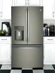 ge profile arctica refrigerator. Profile Arctica Refrigerator Appliance Accessories Ge Freezer Problems H