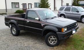 similiar 1992 mazda 4x4 pickup truck starter keywords 1992 mazda b2600i 4x4 cab plus i bought this truck pictures