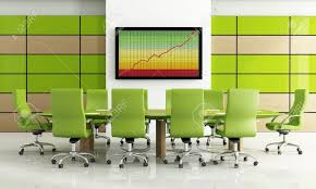 beamsderfer bright green office. contemporary photo on lime green office chair 82 modern bright meeting large beamsderfer e