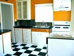 metal art for kitchen cabinets elegant art deco kitchen cabinets full size of kitchen kitchen cabinet