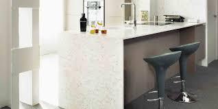 quartz countertops. The Latest Trends In Quartz Countertops
