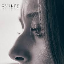 Guilty by Mackenzie Johnson - DistroKid