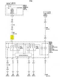 2007 cruiser wiring diagram harness 2002 within capture diverting wiring diagram 2002 pt cruiser at Wiring Diagram 2002 Pt Cruiser