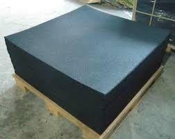 Rubber Floor Tiles Kitchen Rubber Gym Flooring Rubber Gym Flooring Suppliers And
