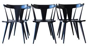 swanky furniture. paul mccobb dining chairs for winchendon midcentury modern dering hall swanky furniture m