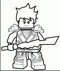 Lego Ninjago Coloring Pages Mped Ninjago Coloring Pages Lloyd Zx New