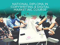 DSM | Digital School Of Marketing | Accredited Digital Marketing Courses