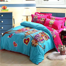 cynthia rowley kids bedding 3 piece children bedding set duvet cover