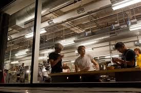 Oshman Engineering Design Kitchen, Rice University. Thumbnail Design Inspirations