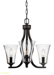oil rubbed bronze crystal chandelier luxury lighting chandeliers white ceiling fan chandelier light crystal
