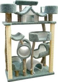 wall mounted cat tree thor scandicat. Cat Furniture For Pet Homesfeed Dining Refined Feline Wood Wall Mounted Tree Thor Scandicat T
