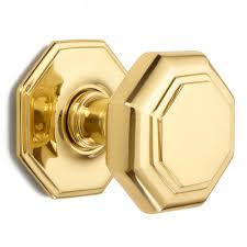Croft Architectural Hardware Front Door Knobs Discounted Made in