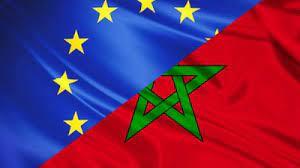 فيروس كوفيد-19: الاتحاد الأوروبي يدعم عودة كافّة المواطنين الأوروبيّين من  المغرب